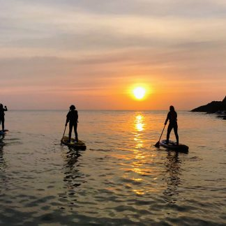 sunset-sup-main